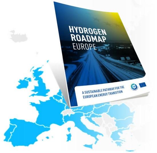 hydrogen-roadmap.jpg