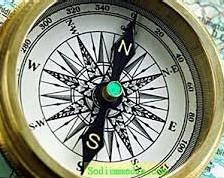 campo-magnetico.jpg
