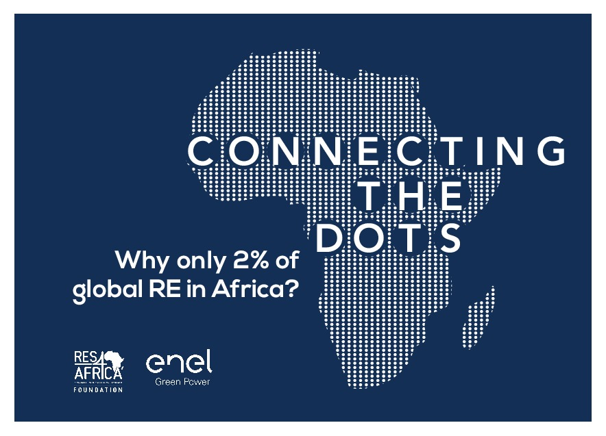 res4africa-connectingthedots-cover.jpg