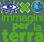 logo-immaginiperlaterra-vert.png