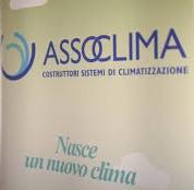 assoclima_0.jpg