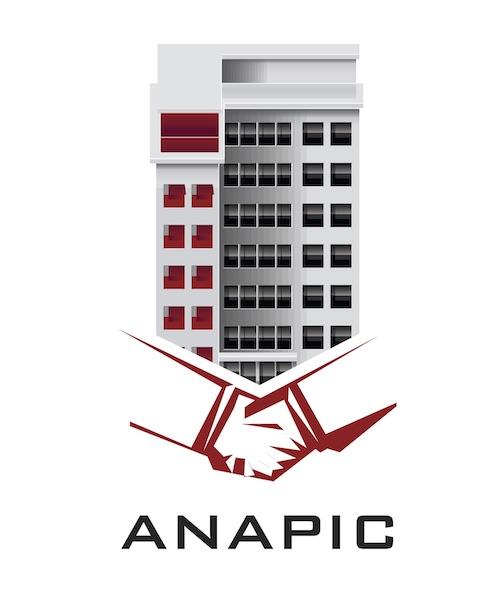 logo-anapic.jpg