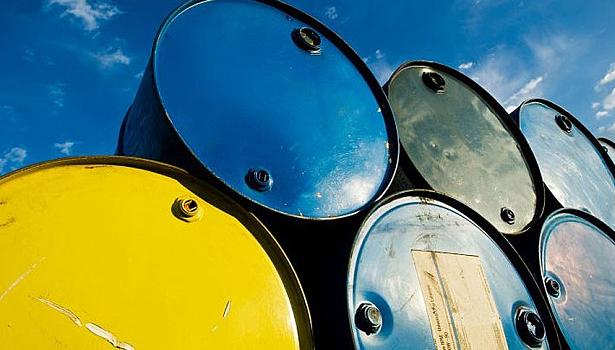 barili-petrolio.png