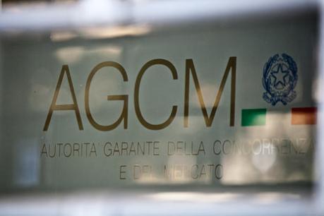 agcm.jpg