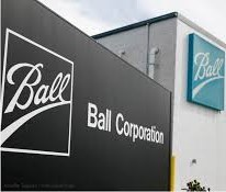 ball-corporation.jpg