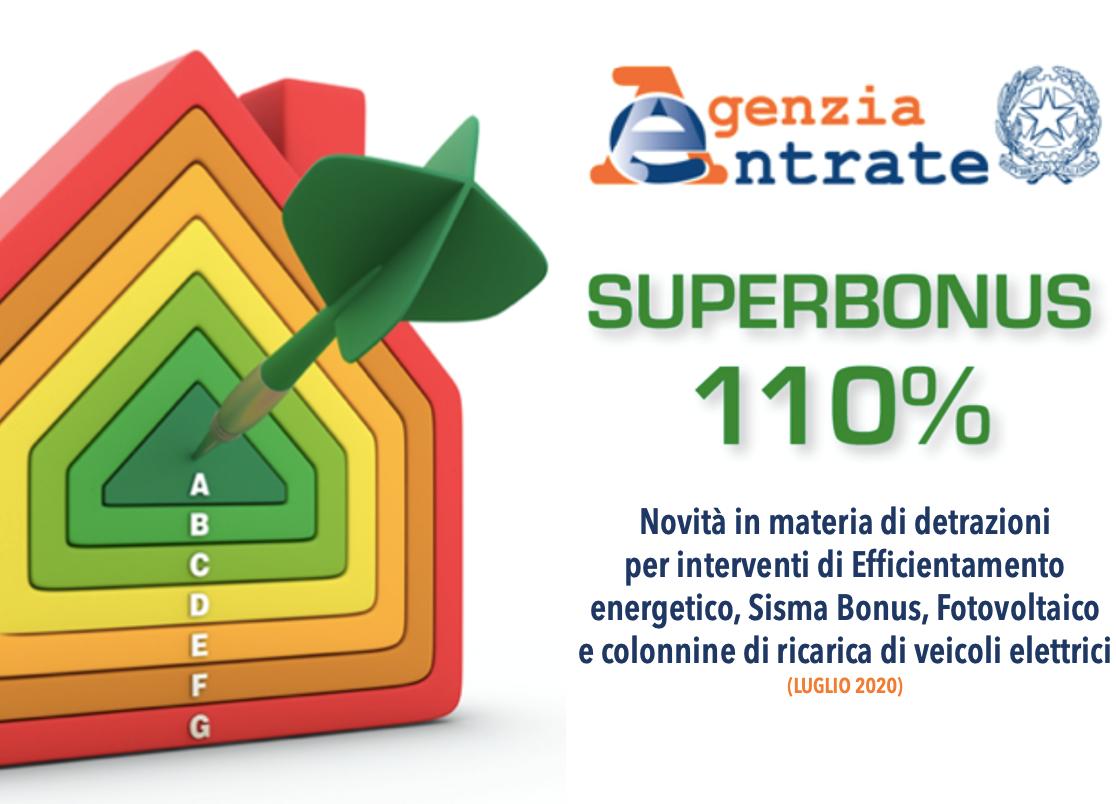 agenzia-entratesuperbonus-110.png