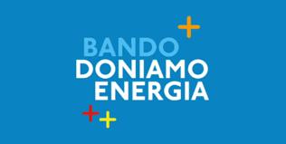 bando-doniamo-energia.png