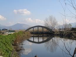 fiume-sarno.jpg