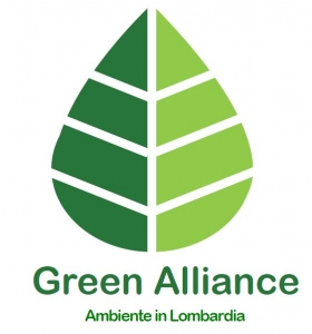 green-alliance.jpg