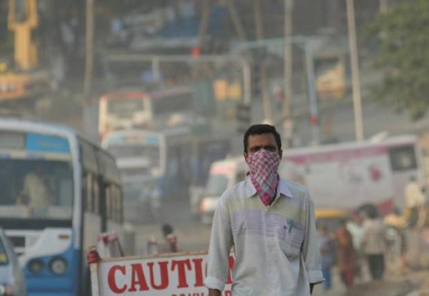 india-inquinamento.jpg