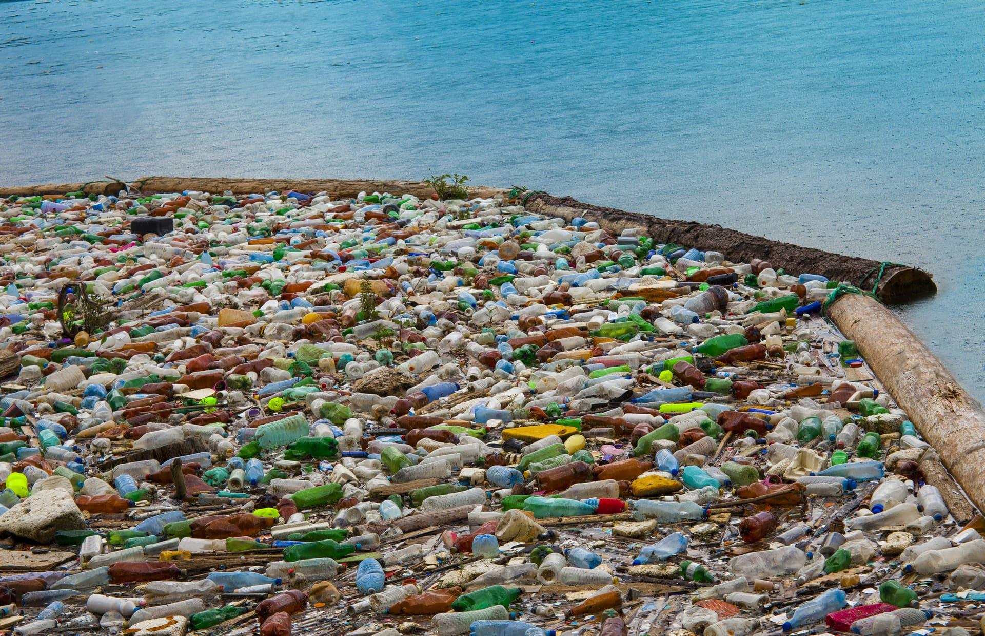 plastica-oceani.jpg