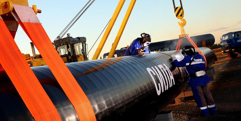 gasdotto-gazprom.jpg