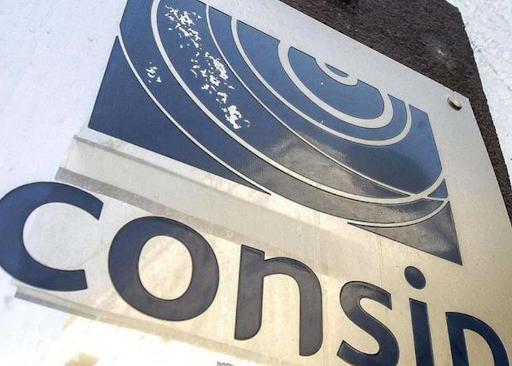 consip.png