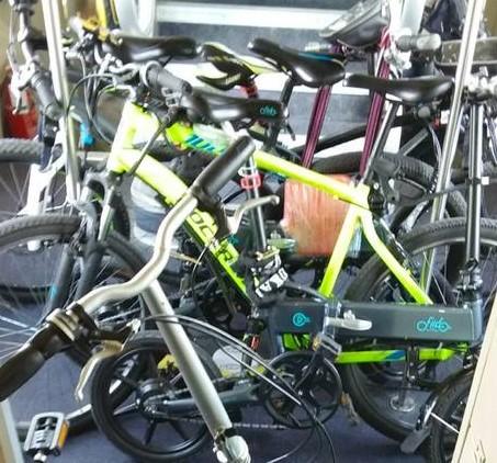 bici-trenord.jpg