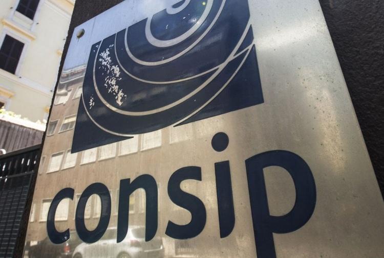 consip.jpg