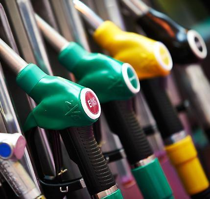 consumi-petroliferi.jpg