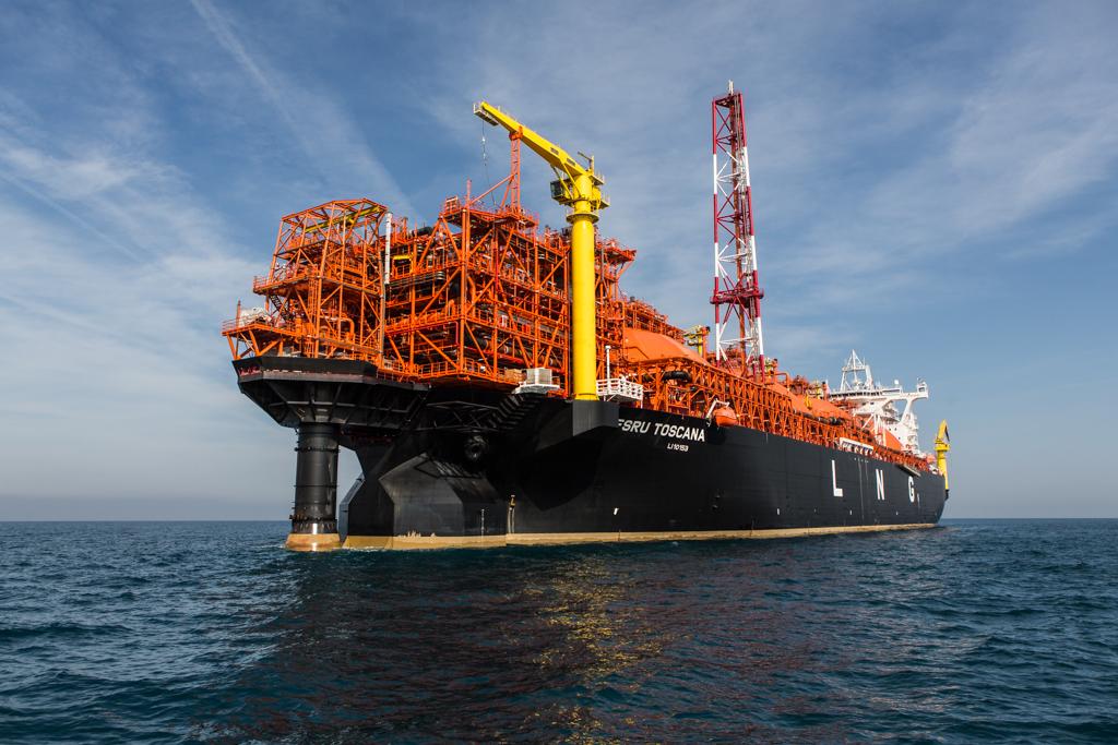 olt-offshore_0.jpg