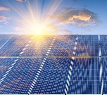 pannello-fotovoltaico.jpg