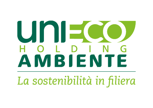 unieco-ambiente.png
