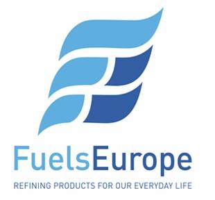 fuels-europe.jpg
