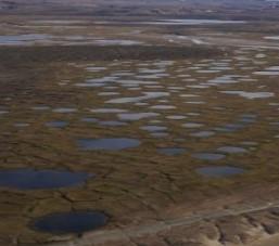 permafrost-scioglimento.jpg