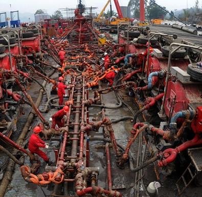 shale-gas-china.jpeg
