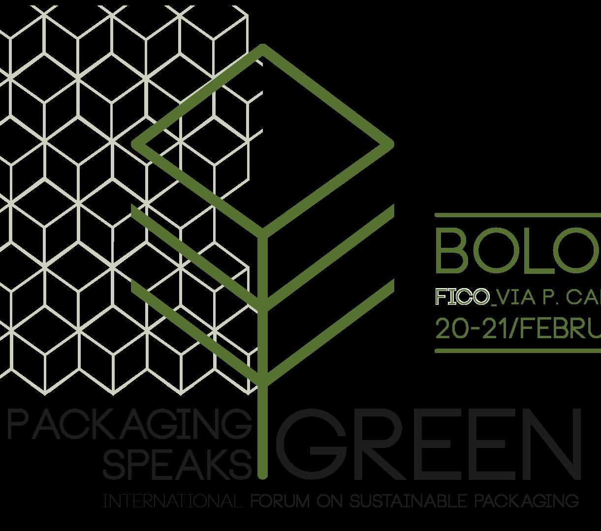packaging-speaks-green.png
