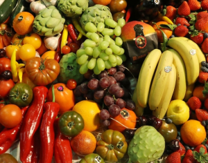 frutta-verdura.png