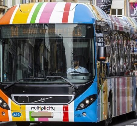 lussemburgo-bus-ansa.jpeg