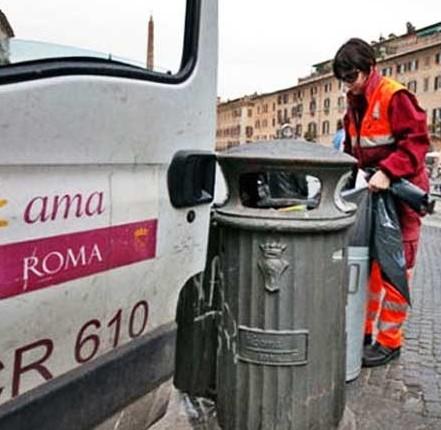 pulizia-roma.jpg