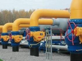 gasdotto-eni.jpg