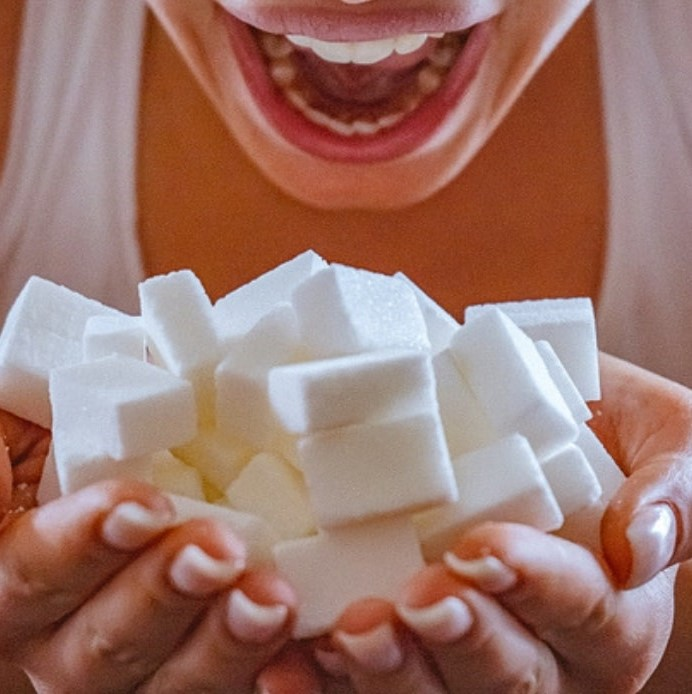 zucchero.jpg