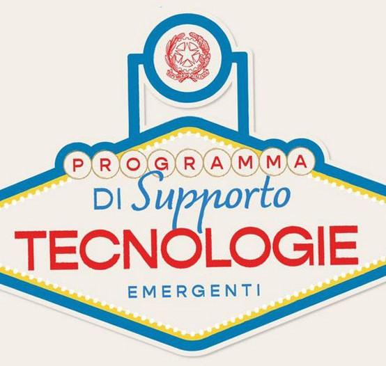 programma-tecnologie-emergenti-86.jpg