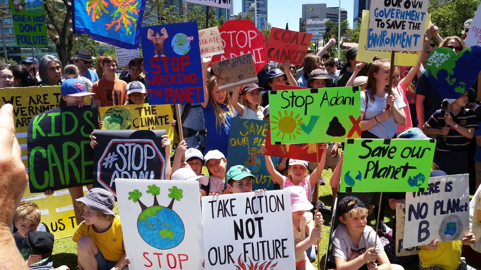 strike-for-climate-change.jpg