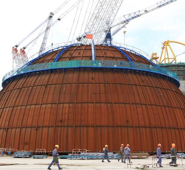 nucleare-fujian.jpg