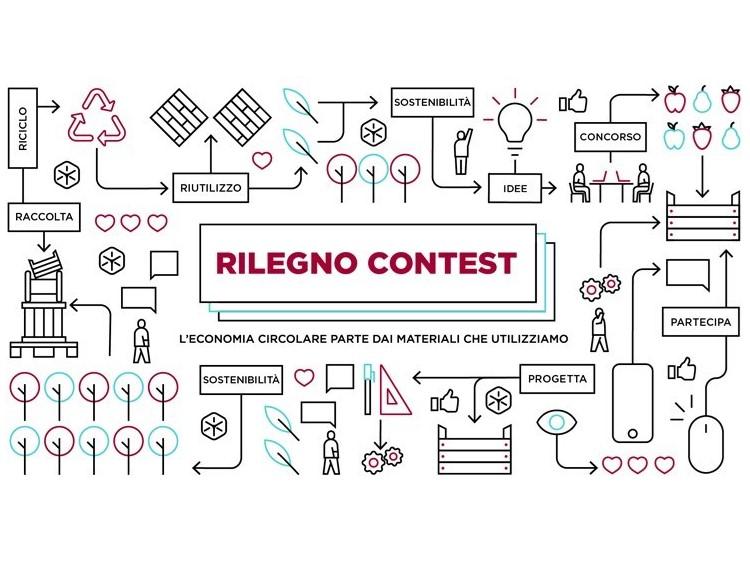 rilegno-contest.jpg