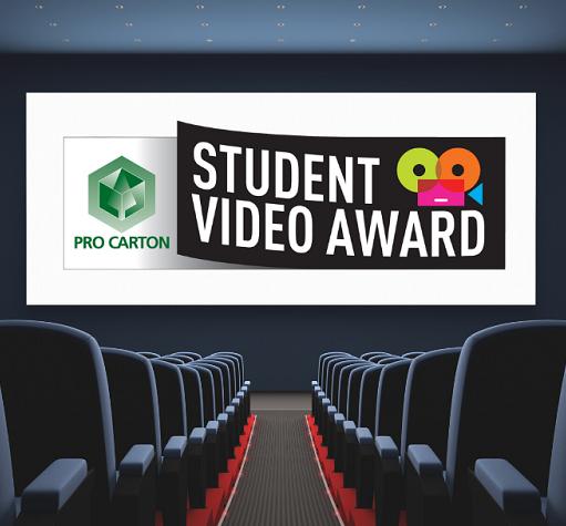 videoawardprocarton.png