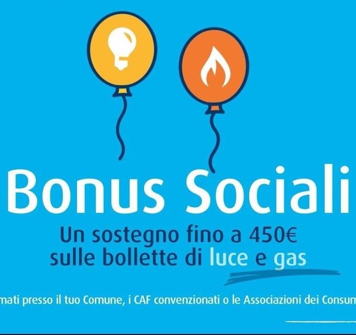 bonus-sociali.jpg