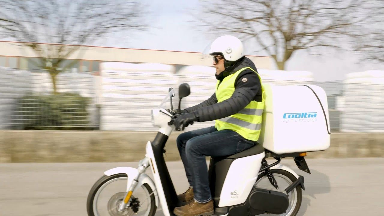 cooltra-delivery-contactless.jpg
