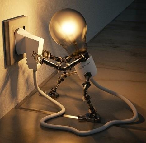 elettrica.jpg