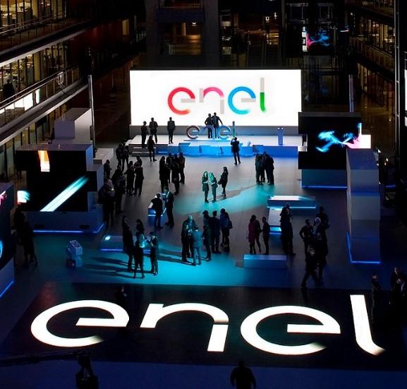 enel_0.jpg