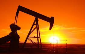 trivelle-petrolio.jpg