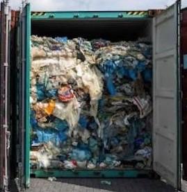 container-rifiuti.jpg