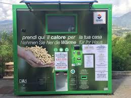 dab-biomasse.jpeg