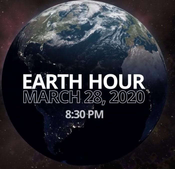 earth-hour.jpg