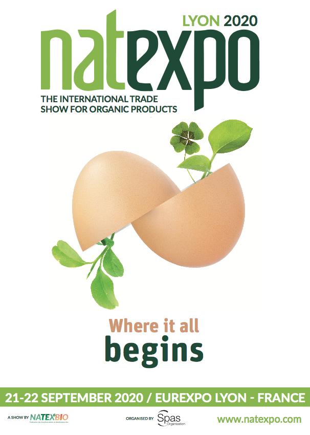 natexpo-2020.png