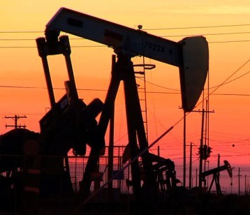 estrazioni-petrolifere.jpg