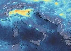 coronavirus-smog.jpeg