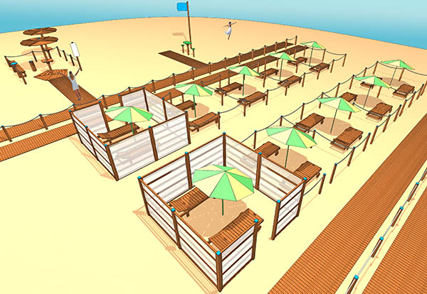 spiagge-legnolandia.jpg