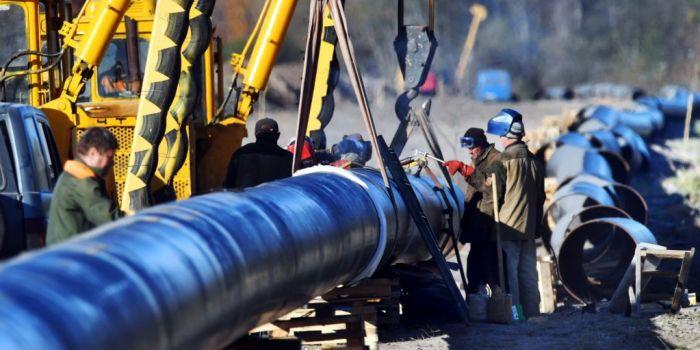gasdotto-baltico.jpg